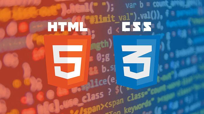 wg css html