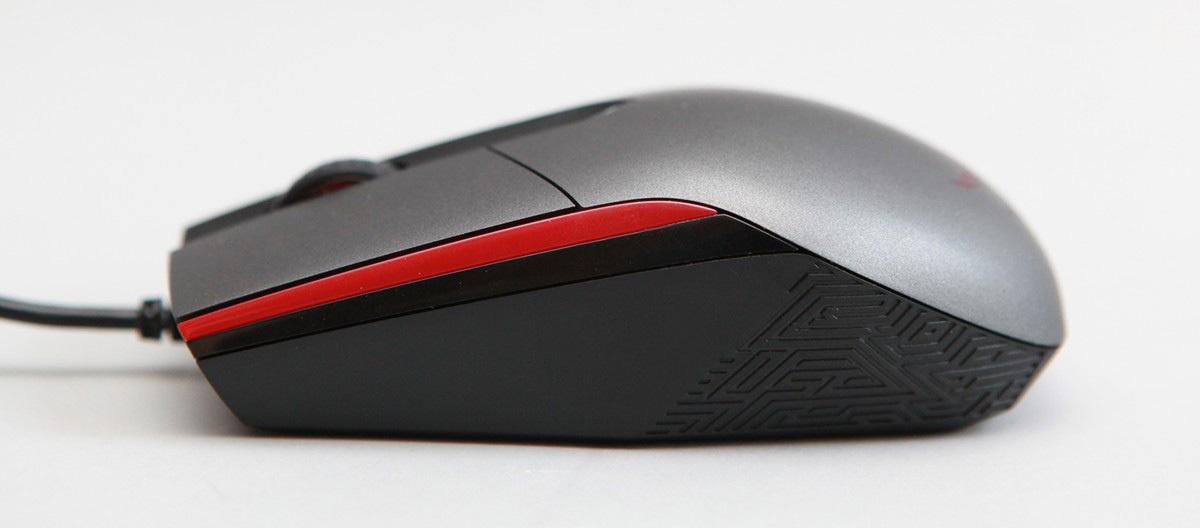 Обзор игровой системы GX700VO - 12