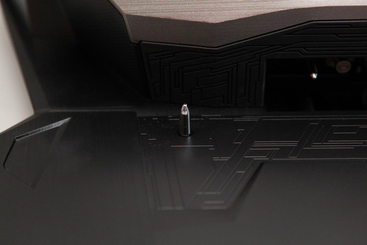 Обзор игровой системы GX700VO - 41