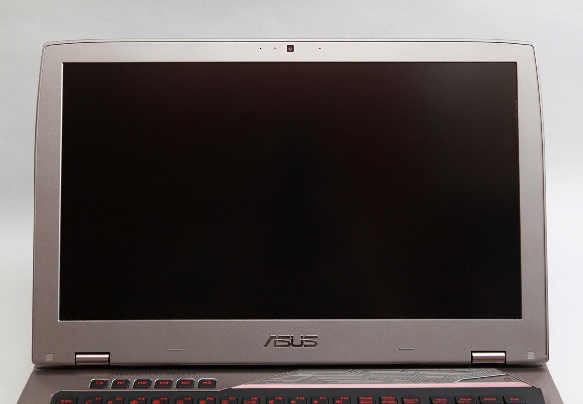 Обзор игровой системы GX700VO - 54
