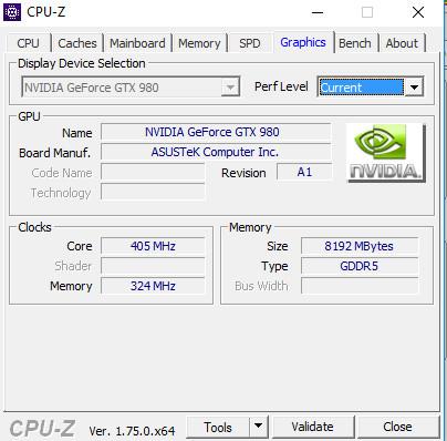 Обзор игровой системы GX700VO - 8