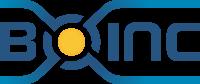 Распределённые вычисления: краткое введение в проекты BOINC - 1