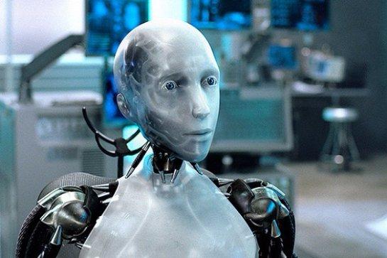 Роботы лишат людей рабочих мест