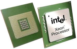 Intel Xeon E3 v5 — Skylake для сервера - 1