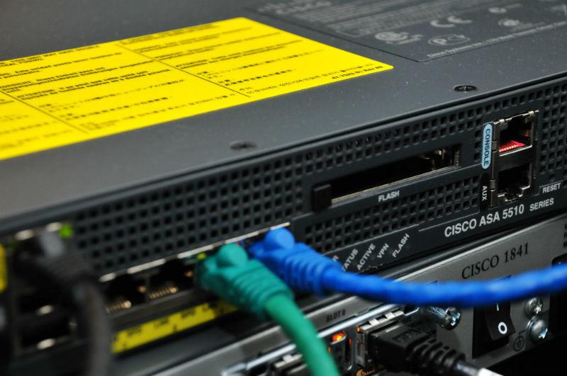 XSS-уязвимость нулевого дня позволяет похищать учетные данные пользователей Cisco ASA - 1