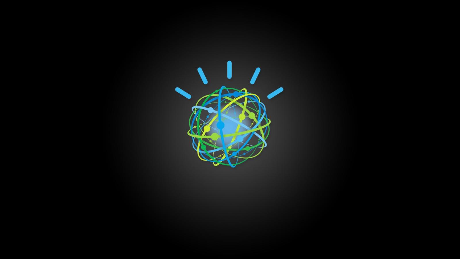 Когнитивная система IBM Watson — будущее действительно здесь - 1