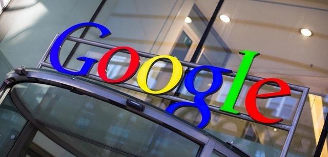 «Налог на Google» приведет к росту цен в IT - 1