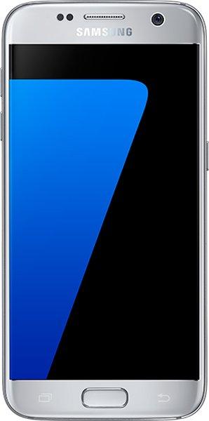 Новая фотография подтверждает отсутствие разъема USB Type-C у смартфона Samsung Galaxy S7