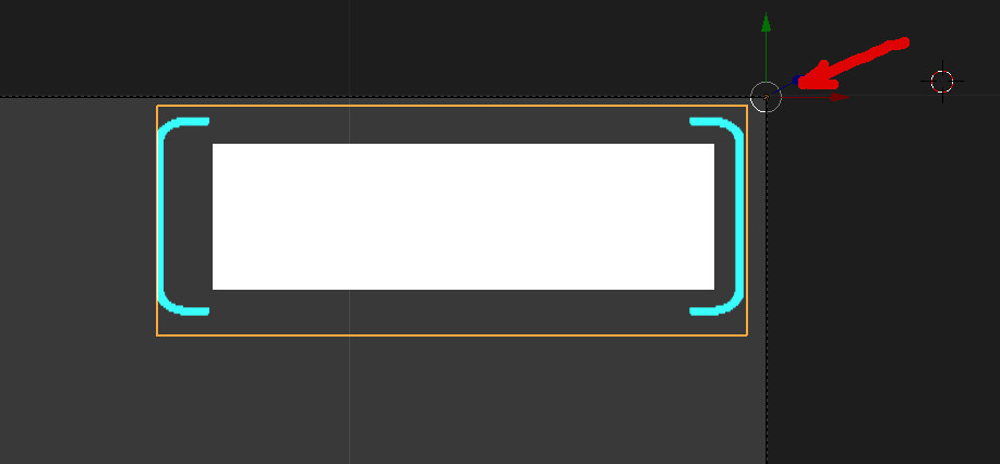 Создание пользовательского интерфейса для Blend4Web (ч.1) - 5