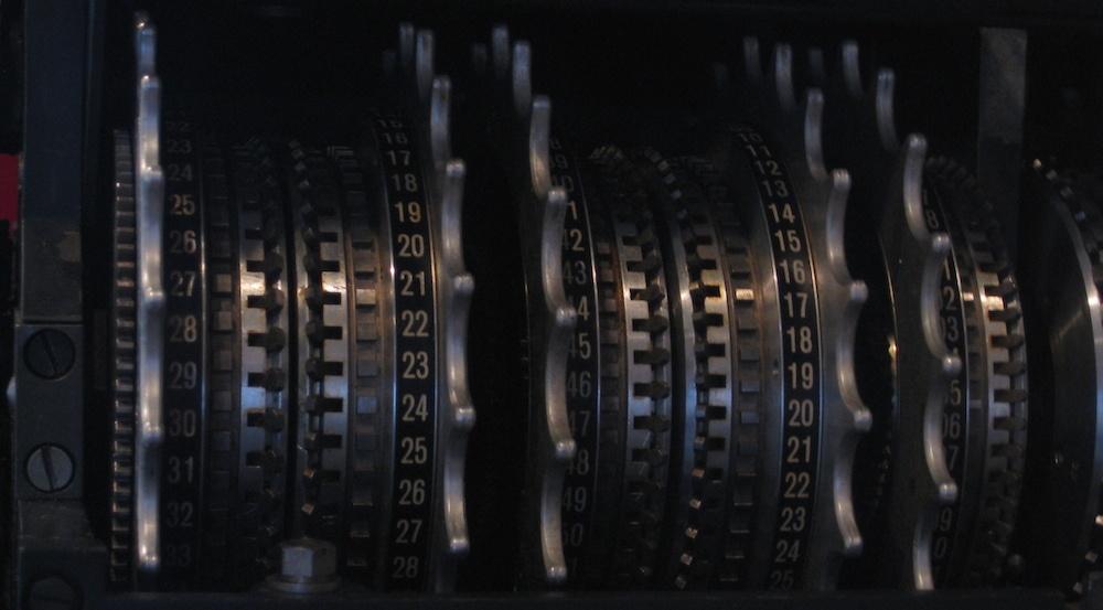 Список ресурсов по машинному обучению. Часть 1 - 1