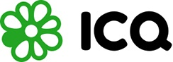 Возвращаем к жизни Аську (ICQ). Мнение дизайнера - 13
