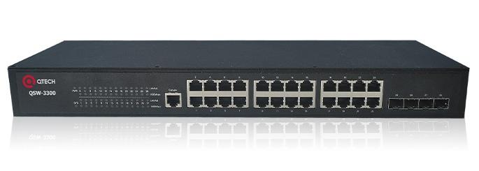 Чем заменить Cisco? Импортозамещение коммутаторов доступа - 8