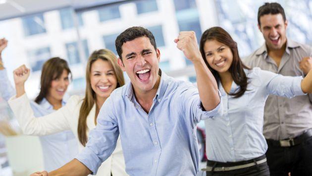 ИТ-стартап ищет больших клиентов: особенности работы с крупными корпорациями - 1