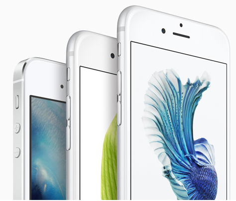 Apple запустила план рассрочки Trade Up With Installments