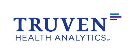 IBM покупает компанию Truven Health Analytics за $2,6 млрд