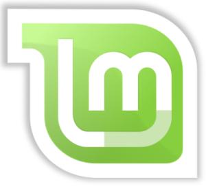 Дистрибутивы Linux Mint оказались скомпрометированы - 1