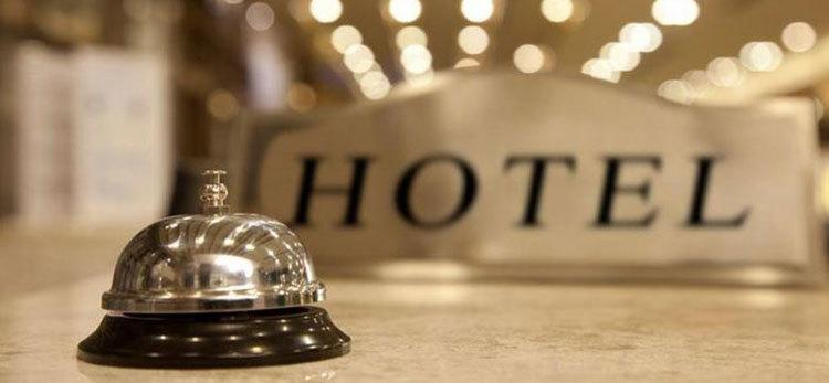 Гостиничный модуль 3CX Hotel Phone System - 1