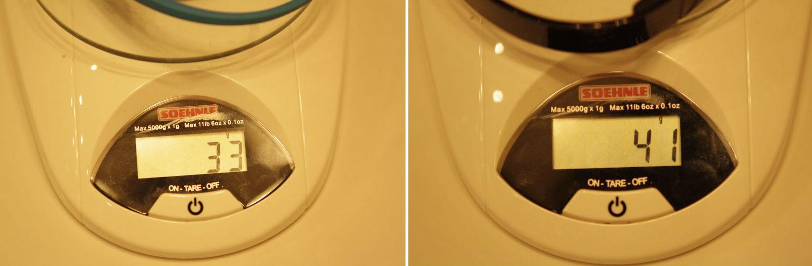 Обзор Aftershokz Trekz Titanium — никогда еще костная проводимость не была такой гибкой - 13
