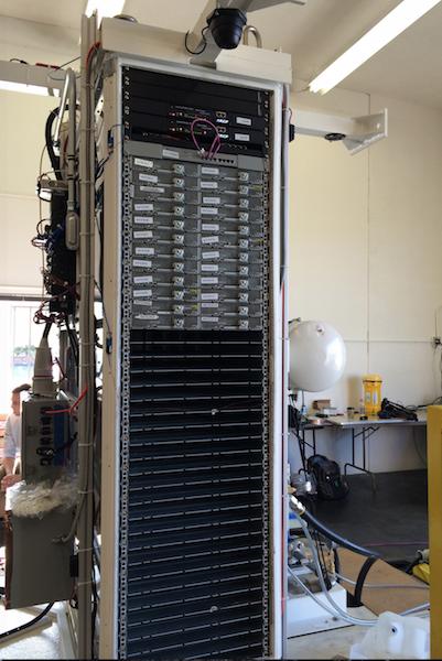 Leona Philpot — «подводный» способ охлаждения дата-центра от Microsoft - 2