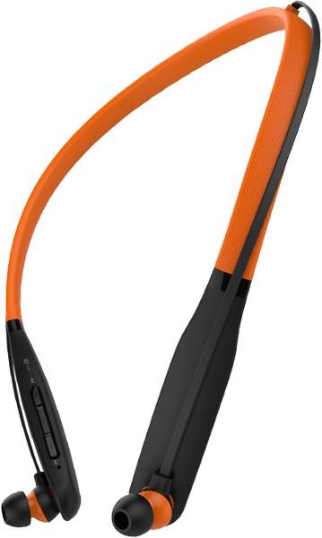 Motorola показала множество устройств под брендом Verve