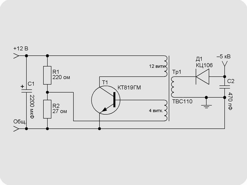 Электростатическая очистка воздуха помещений от продуктов распада радона. Часть 1, введение - 31