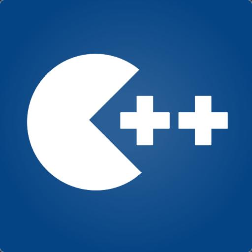 Особенности использования и тестирования кода С++ на микроконтроллерах - 1