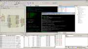 Отладка кода Arduino (AVR). Часть 1. Виртуальная отладка - 2