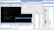 Отладка кода Arduino (AVR). Часть 1. Виртуальная отладка - 3