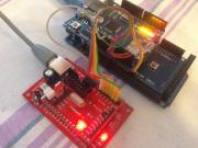 Отладка кода Arduino (AVR). Часть 1. Виртуальная отладка - 4