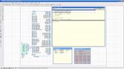 Отладка кода Arduino (AVR). Часть 1. Виртуальная отладка - 6