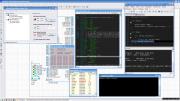 Отладка кода Arduino (AVR). Часть 1. Виртуальная отладка - 1
