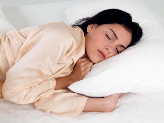 Ученые выяснили, как сны влияют на человека