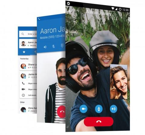 Платформа Cyanogen MOD позволит кардинально изменить Android
