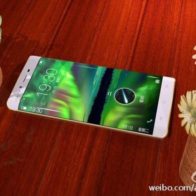 Vivo Xplay 5 стал первым смартфоном, в котором подтверждено наличие 6 ГБ оперативной памяти (Обновлено: первые изображения)