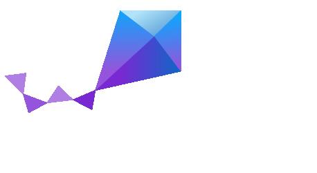 Linux Foundation хочет создать универсальную ОС Zephyr