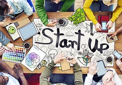 10 трендов в мире финтеха, которые полезно знать стартапам - 1