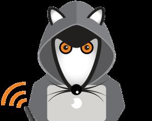 Атака Mousejack: у беспроводных мышей и клавиатур найдена критическая уязвимость - 1
