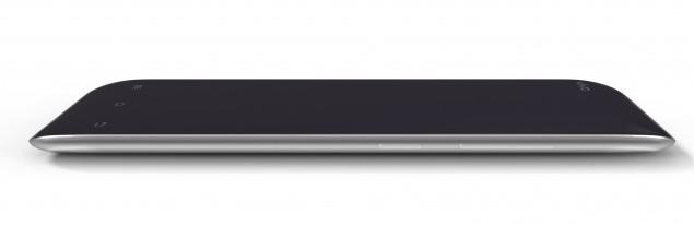 Смартфон vivo XPlay 5 с 6 ГБ оперативной памяти установил новый рекорд AnTuTu, набрав более 160 тыс. очков
