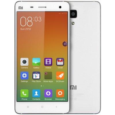 Смартфоны Xiaomi Mi4, Mi4i, Mi4c — чем отличаются? - 2