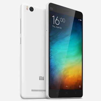 Смартфоны Xiaomi Mi4, Mi4i, Mi4c — чем отличаются? - 3