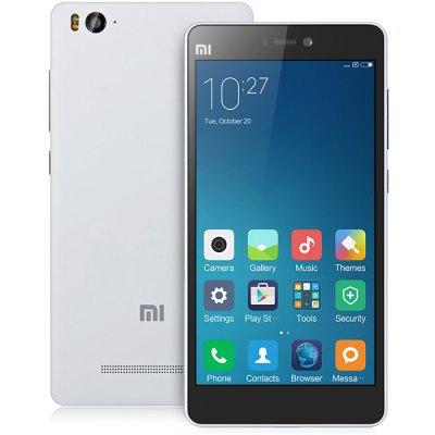 Смартфоны Xiaomi Mi4, Mi4i, Mi4c — чем отличаются? - 4