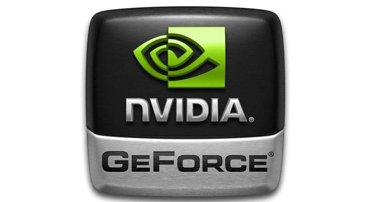 GPU Nvidia Pascal увидят свет в начале лета