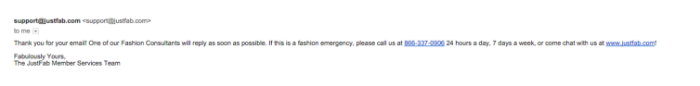 Как составлять email-автоответы: Анализ 100 заявок в службы поддержки ИТ-компаний - 6