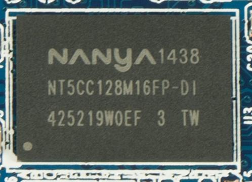 Обзор SSD-накопителя OCZ Trion 100 - 12