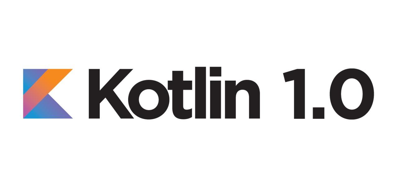 [Питер] Встреча JUG.ru с разработчиками Kotlin - 1
