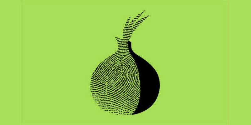 Суд подтвердил взлом Tor специалистами университета Карнеги-Меллон и передачу полученных данных ФБР - 1