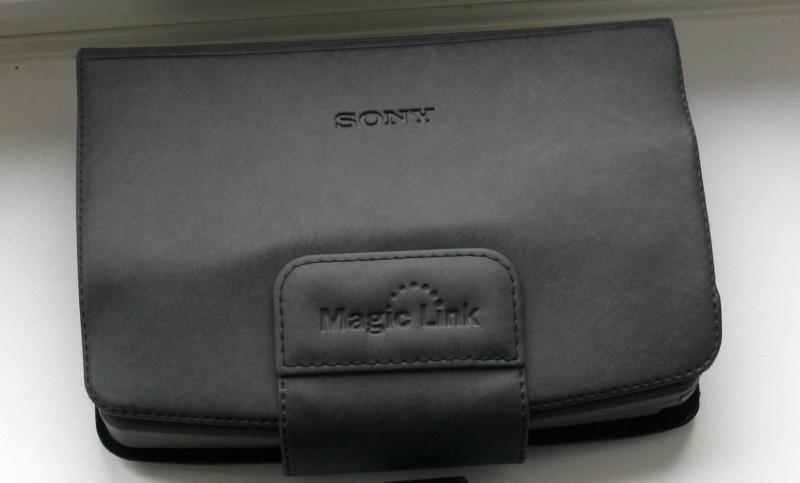 Sony Magic Link — первое устройство на ОС Magic Cap - 4