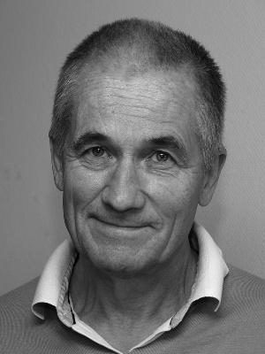 Профессор Готче: «Поведение «биг-фармы» соответствует критерию «организованная преступность»» - 4