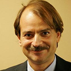 Профессор Готче: «Поведение «биг-фармы» соответствует критерию «организованная преступность»» - 5