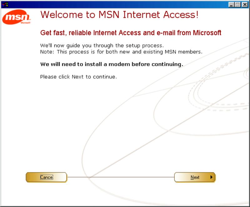 Windows 98 — теперь и в браузере - 2